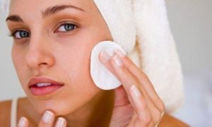 cropped  home remedies to get rid of pimples as fast as possible