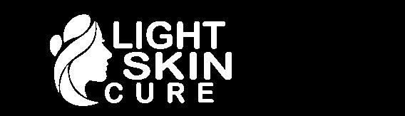 LightSkinCure